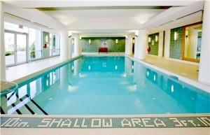 metropole-pool-300x193