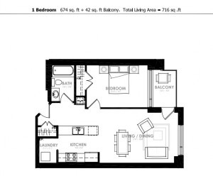 westboro station floor plan