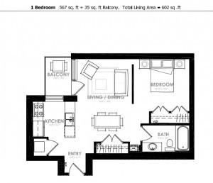 westboro station floor plan3