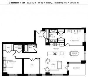 westboro station floor plan2