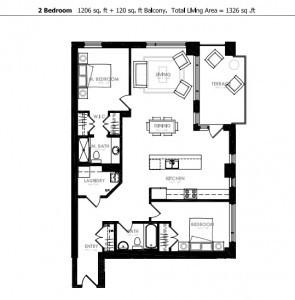 westboro station floor plan4